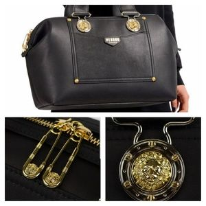 cb70c4d0826 Versace Bags   Vintage Gianni Medusa Bag Charm Key Chain   Poshmark